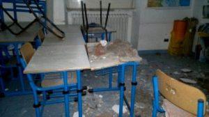 fermo-crolla-tetto-scuola