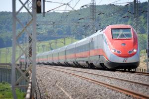 ferrovie-dello-stato-offerte-di-lavoro-nuovi-posti