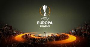finale-europa-league