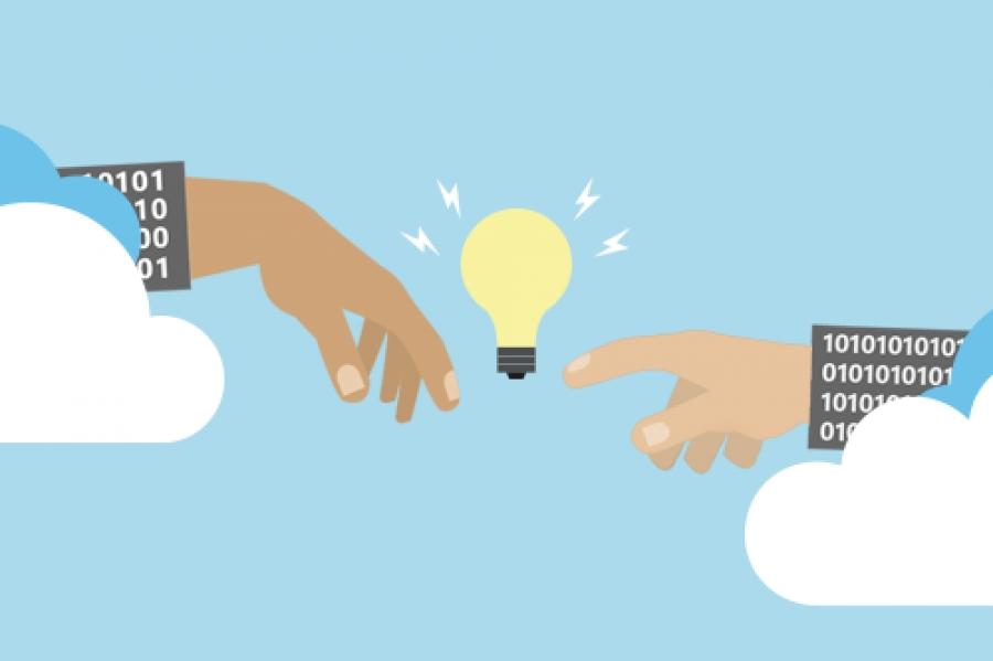 Fondi Avvio Impresa, intesa tra ANPAL ed Ente Nazionale del Microcredito