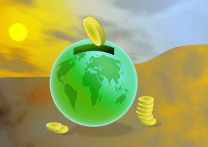 fondi-merito-funzionamento-scuole-miur-ruba-risorse