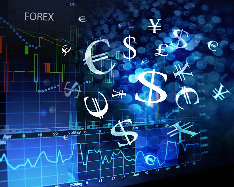 Forex online: una guida a questa tipologia di trading e ai suoi vantaggi