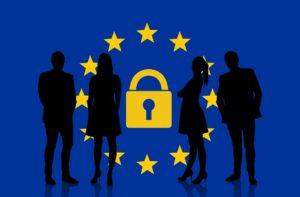 gdpr-2018-garante-della-privacy