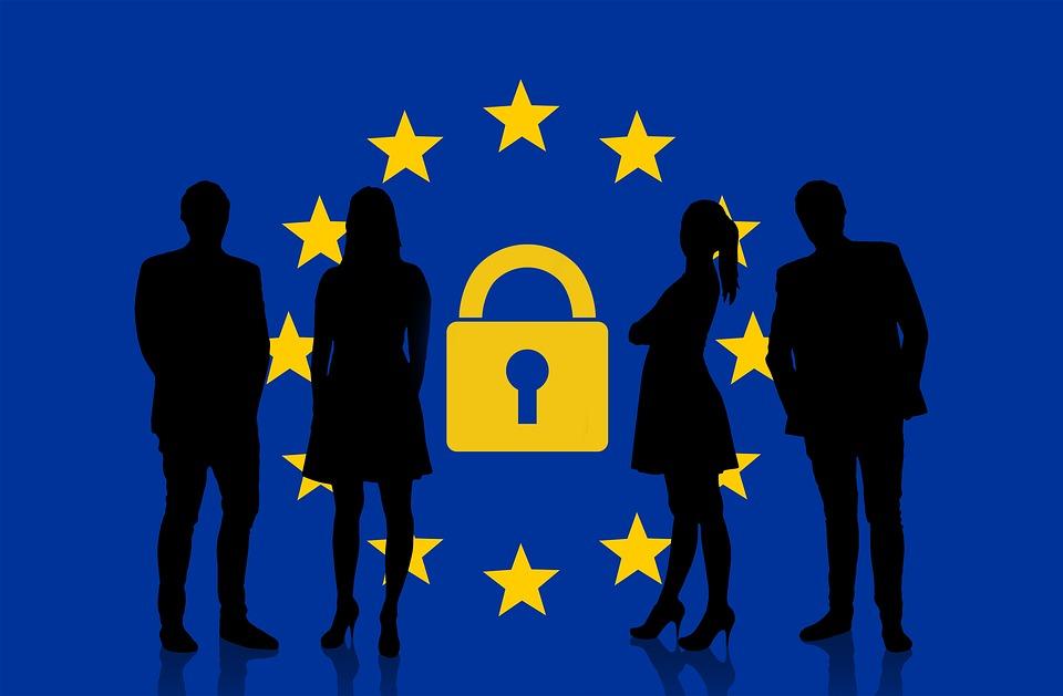 GDPR 2018: dal Garante della Privacy un via libera condizionato