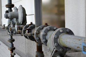 gestione-risorse-idriche