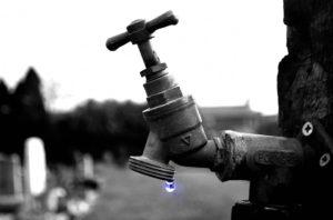 gestione-servizio-idrico
