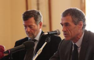 governo-incarico-a-carlo-cottarelli