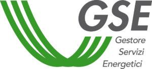 impianto-fotovoltaico-nuova-piattaforma-gse