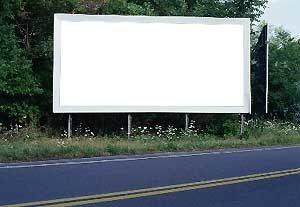 imposta-comunale-pubblicita-stop-aumenti