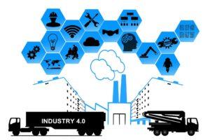 industria-4-0-situazione-attuale