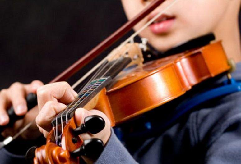 Licei musicali: requisiti prova di ammissione, occorre modificarli?