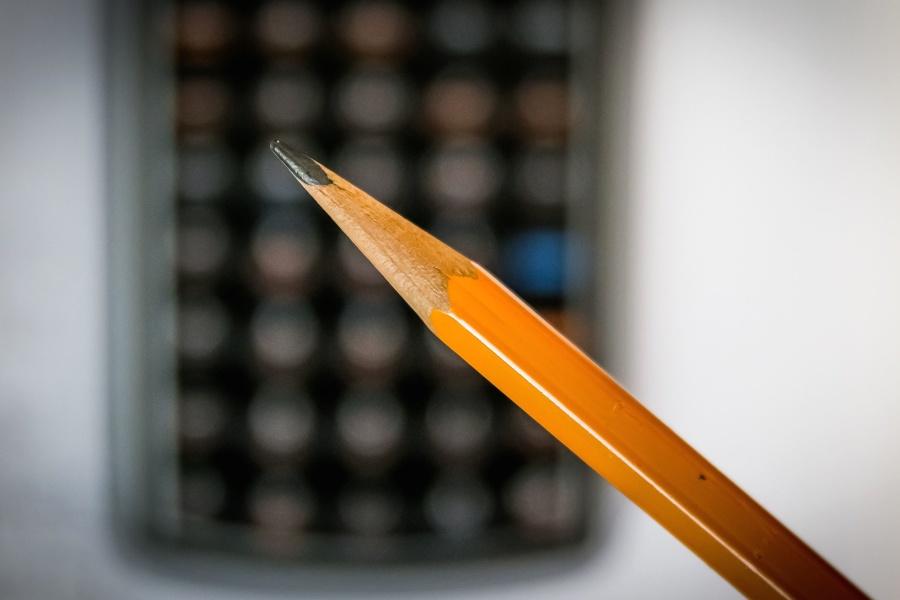 Mobilità Scuola, prorogate le date di pubblicazione degli esiti