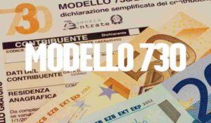 modello-730-2018-precompilato-regole-redditi-impresa
