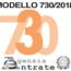 Modello 730, Redditi derivanti da attività occasionale