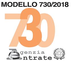 modello-730-redditi-derivanti-da-attivita-occasionale