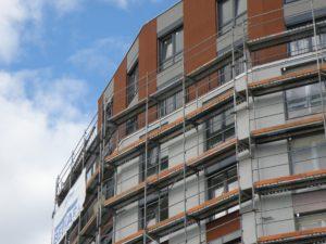 movida-condominio-sentenza-cassazione-indica-limiti