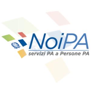 noipa-cedolino-maggio-date-stipendio-arretrati