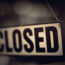 Nuove Imprese e chiusure, il report di Unioncamere
