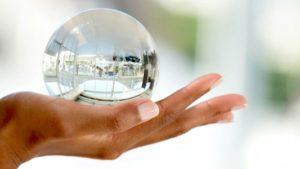 obblighi-trasparenza-piccoli-comuni