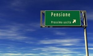 pensione-anticipata-esclusa-dimissioni