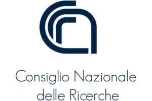 precari-ricerca-stabilizzazione-cnr