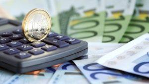 prestiti-senza-garanzie