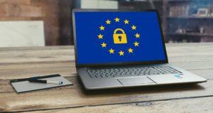 regolamento-europeo-privacy-in-vigore-nuove-regole