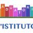 Riapertura Graduatorie d'Istituto: nuova finestra