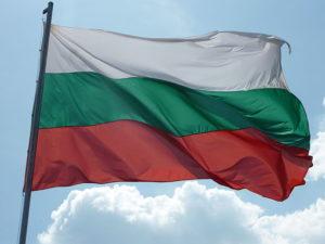 riconoscimento-abilitazioni-bulgaria-nota-miur
