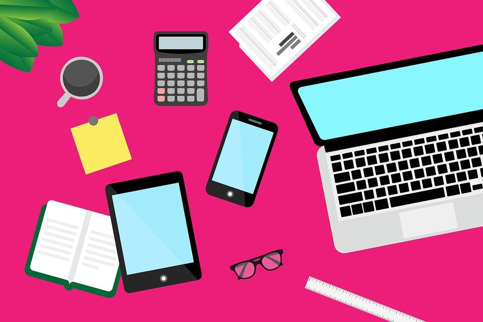 Riforma PA e Smart Working: qual è la situazione attuale?