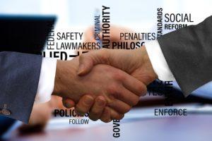 rinnovo-contratto-dipendenti-pubblici-effetti-pensione-buonuscita