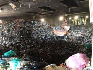 roma-emergenza-rifiuti