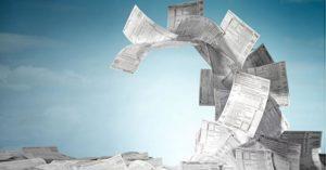 rottamazione-cartelle-servizio-online-agenzia-delle-entrate