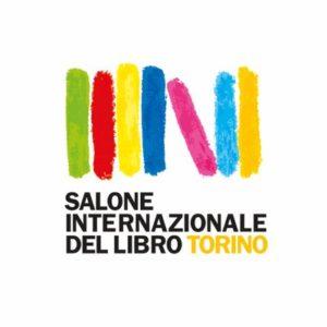 salone-del-libro-2018-edizione-record