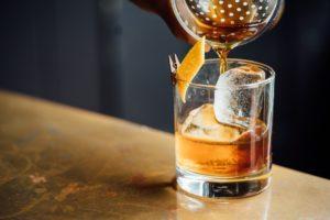 salute-dati-consumo-alcool-allarmanti