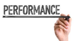scadenza-pubblicazione-relazione-sulla-performance-dipendenti-pubblici