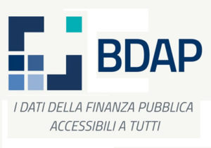 trasmissione-bilanci-bdap