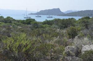 turismo-sardegna-guida-viaggi-isola-di-caprera
