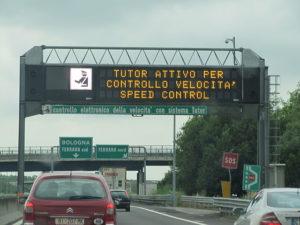 tutor-autostradali-spenti