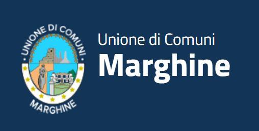 Unione di Comuni Marghine, a Macomer (NU) lancio del Sito Web Istituzionale e dell'App collegata