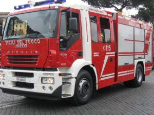 vigili-del-fuoco-aumenti-retributivi