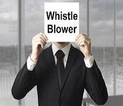 whistleblowing-tutela-per-chi-denuncia-illeciti