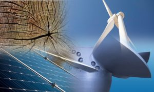 accordo-ue-sulle-rinnovabili