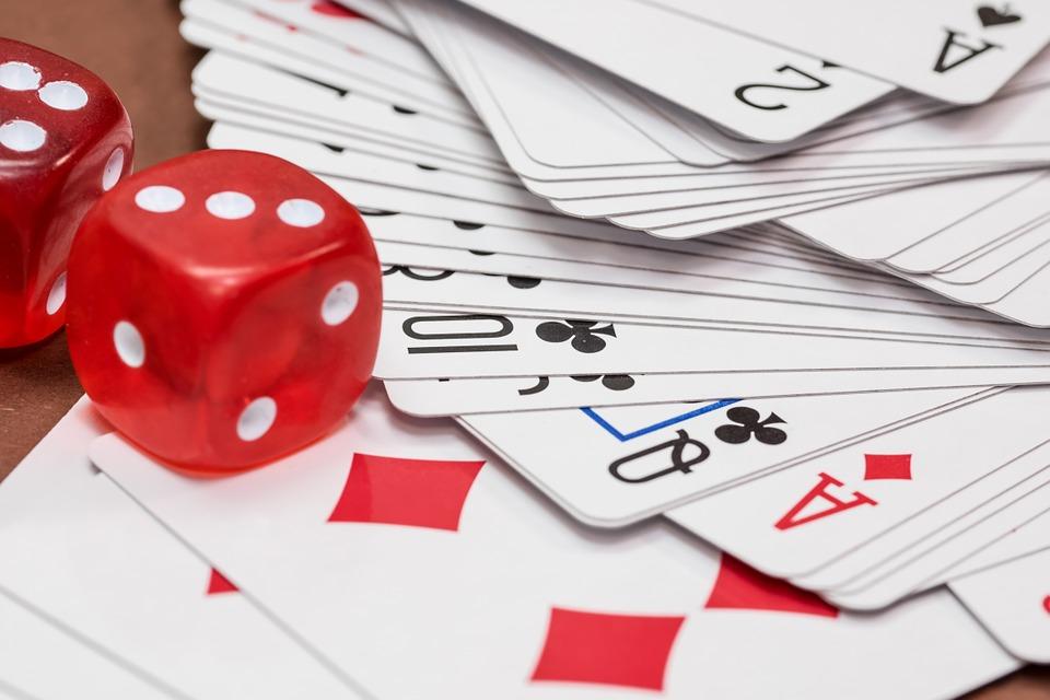 Adolescenti e azzardo: dipendenti crescono tra i giovani?