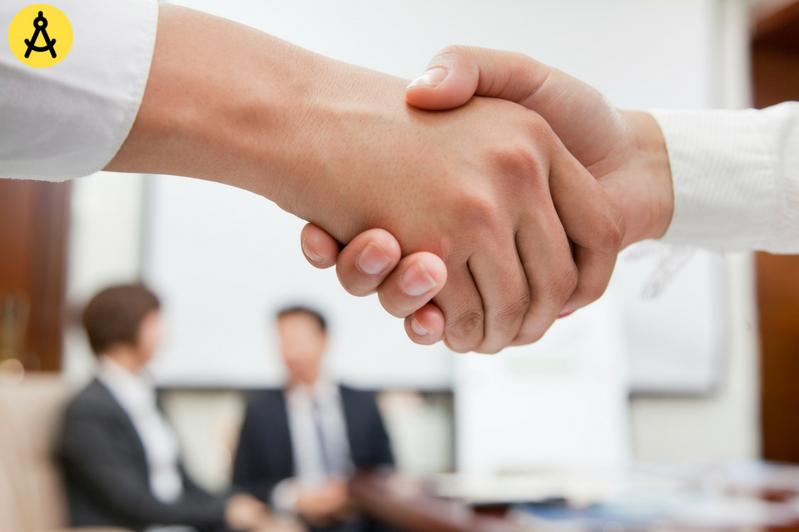 Affiliati e diventa partner ICOTEA: scopri tutti i vantaggi