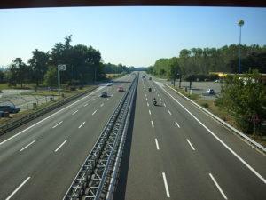 autostrade-pochi-investimenti-prezzi-in-aumento