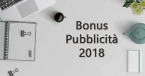 bonus-pubblicita-firmato-decreto-attuativo