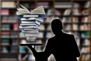 carta-del-docente-guida-registrazione-buoni-spesa-beneficiari
