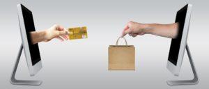carta-del-docente-guida-registrazione-buoni-spesa-esercenti