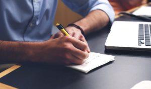 carta-del-docente-guida-registrazione-buoni-spesa-rendicontazione